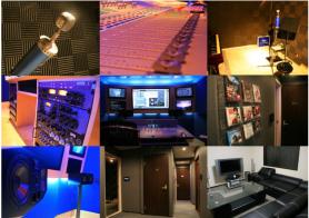 studio_01_120